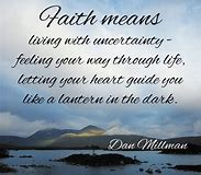 Image result for Dan Millman Four Purposes of Life