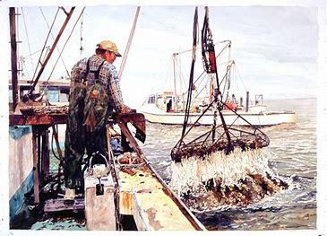 Image result for images chesakpeake baky watermane