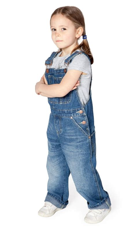 Image result for blue overhalls for kids