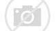 Bildergebnis für robert mugabe decorated by the queen