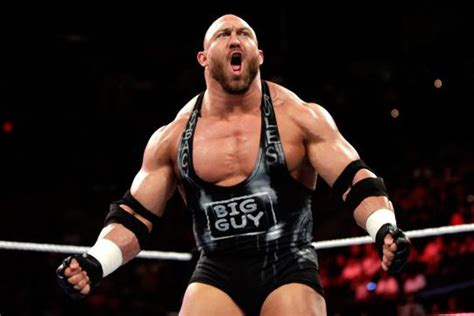 Image result for ryback