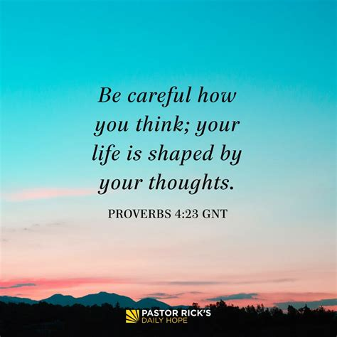 Image result for MUSIC SHAPE YOUR VIEWS ON LIFE