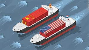 Trade Deal Dead: Trump Says 10% China Tariff Rising To 25% On Friday, Another $325BN In Goods To Be Taxed…