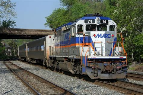 Image result for marc train baltimore to dc