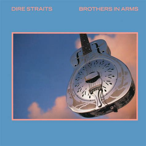 Image result for brothers in arms