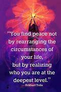 Resultado de imagem para awakening and enlightenment