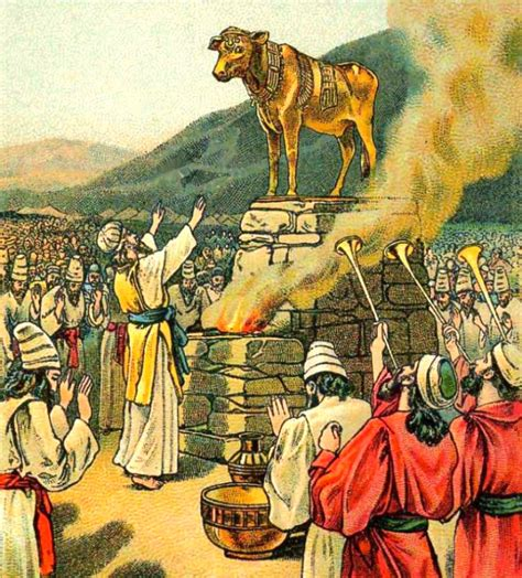 Image result for ISRAEL SINNED AGAINST GOD