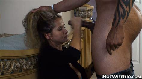 Free porn of hot-veygargsectei