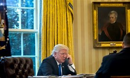 Image result for Trump Andrew Jackson