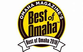 Image result for best of omaha