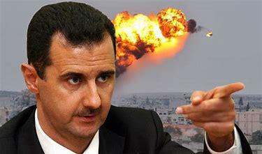 Image result for images assad syria