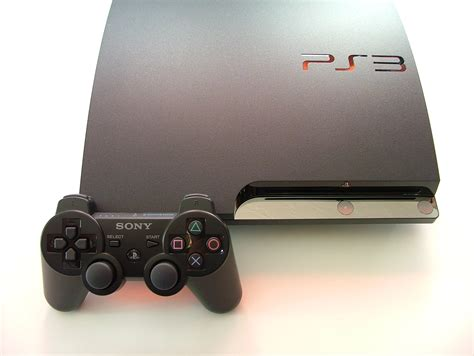 Image result for flickr commons images Playstation