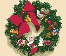 クリスマスイブ に対する画像結果