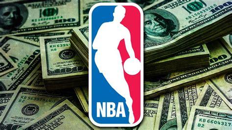 דיון הופס ליום שלישי: מה איכפת ל-NBA מי מנצח את מי? / מנחם לס