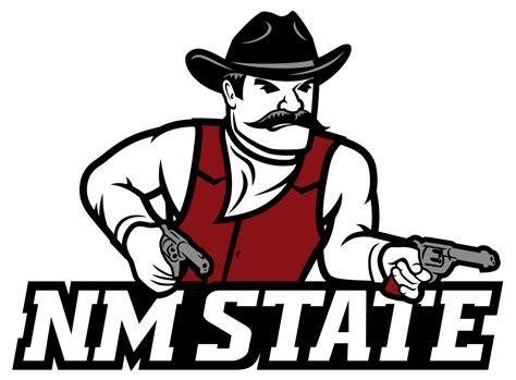 Image result for nmsu logo