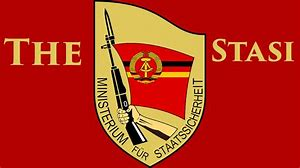 Image result for stasi