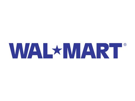 Image result for Walmart sign with no white background
