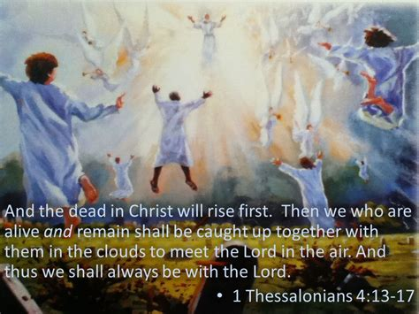 Image result for the dead in christ will rise