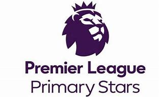 Image result for premier league primary stars