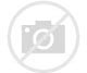 Image result for awesome kong dwain mccullough