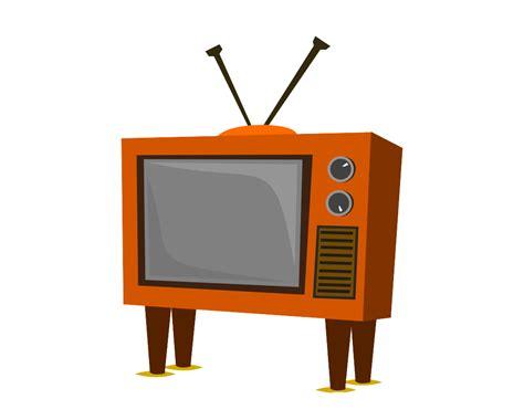 Bildresultat för se på tv