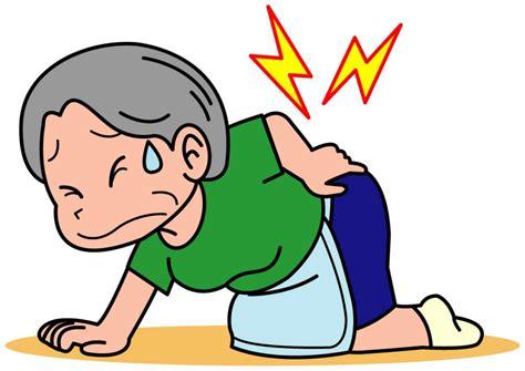 腰痛の画像 に対する画像結果