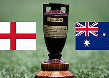 Image result for The Ashes