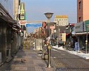 Image result for pyeongtaek
