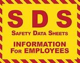 Image result for SDS