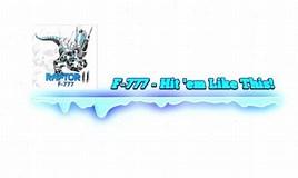 Image result for F-777 NEWGROUNDS. Size: 268 x 160. Source: www.youtube.com