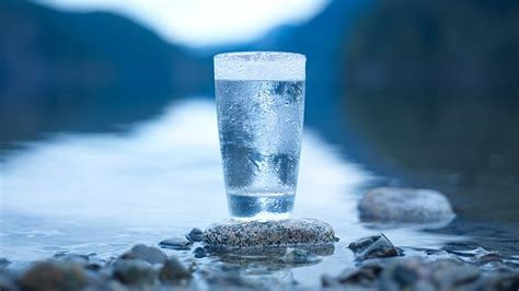 Image result for water pictures