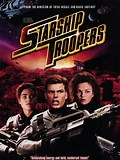 Image result for Starship Troopers 1997