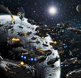 Image result for What Is Battle Space?. Size: 167 x 160. Source: wallpapersafari.com