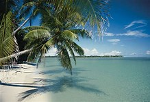 Image result for Largo, FL. Size: 219 x 149. Source: www.yachtcationcharters.com