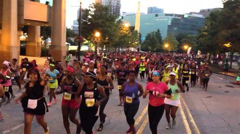 Atlanta black girls-thumbkeagencons