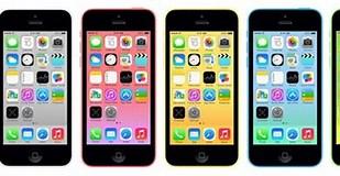 Image result for iphone 5c original price. Size: 309 x 160. Source: www.redmondpie.com