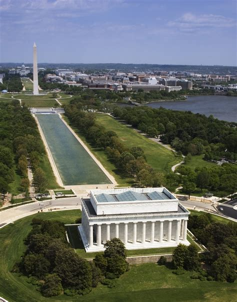Image result for flickr commons images National Mall in DC