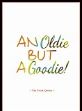 Image result for What are some Quotes about Senior citizens?