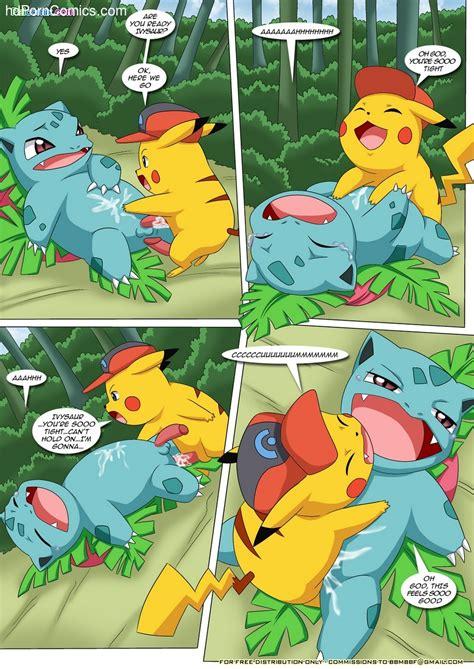 Pokemon pikachu porn-ligamelda