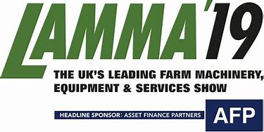 Image result for lamma 2019