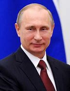 Image result for images putin