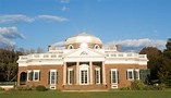 Image result for . Size: 157 x 90. Source: www.monticello.org