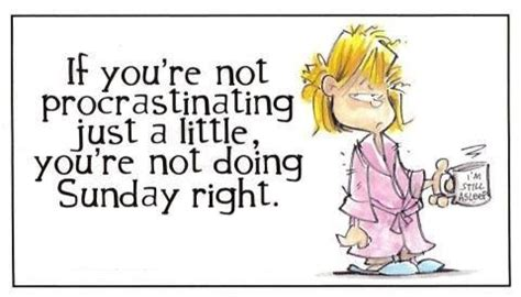 Image result for good morning SUNDAY funny quotes
