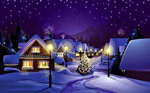 Αποτελέσματα εικόνων για Χριστούγεννα