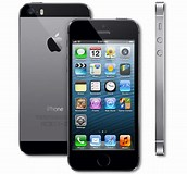 Image result for Apple iPhone 5s. Size: 172 x 160. Source: www.ebay.com