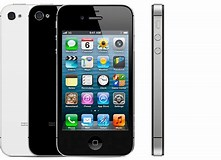 Image result for iphone 5 features. Size: 221 x 160. Source: gadgetstripe.com