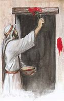 Image result for old passover pics