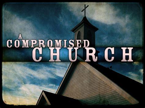 Image result for THE BACKSLIDDEN CHRISTIAN AVOIDS CHURCH
