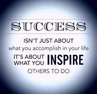 Image result for inspire  others