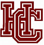 Image result for holland christian schools logo